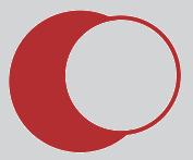 LogoSVPgrey